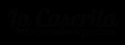 La Caserita Empanadas Argentinas